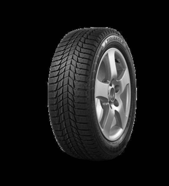 Купить зимнюю шину Триангл TR797