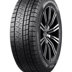 Купить зимнюю шину Триангл PL02