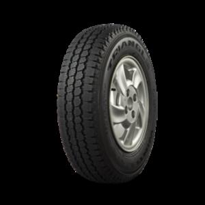 Купить зимнюю шину Триангл TR737